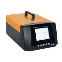 南华废气分析仪_ NHA-502