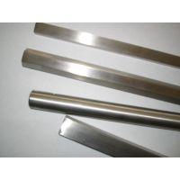 郑州304材质六角不锈钢棒 不锈钢六角棒