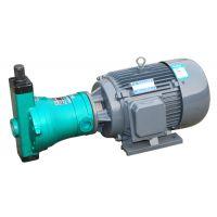 厂家生产配套油泵电机配套液压泵柱塞泵专用马达