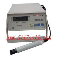 北京京晶 智能温湿度记录仪 温湿度记录仪TRC-FYTH-2 有问题请来电咨询我们