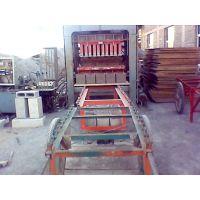 ✲通辽水泥砖机=砖机设备=建丰砖机✲
