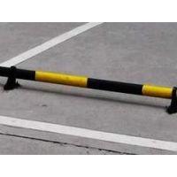 选优质钢管挡车器,就到霸州明企达制品厂,中国钢管挡车器