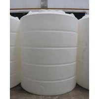 【河南10吨无缝储罐】10吨减水剂储罐工艺/10吨污水储罐