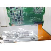 全新完美A LTN089NT01-002 Acer ZG 笔记本电脑显示器