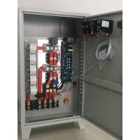 北方电磁加热器 电磁感应加热器 电磁加热控制器 电磁加热器厂家