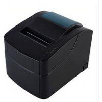佳博GPL80250I小票据热敏打印机