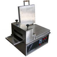KYSJ-2型烤鱼疏松机