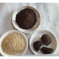 矿粉球团粘合剂、冶金炉料粘合剂哪家好、吉安冶金炉料粘合剂