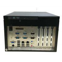 研祥小型壁挂IPC-620-01/ECS-1823/E5300/2G/500G/300W