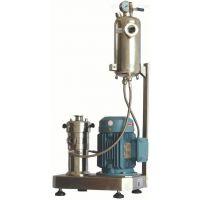 实验室设备SGN研发用胶体磨