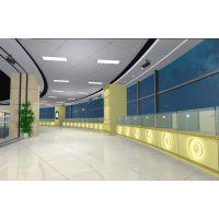 供应北京、内蒙古公司展厅设计装修、产品展示厅设计装修、陈列室设计装修