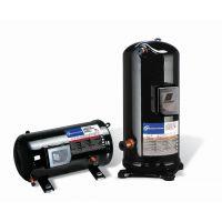 Copland制冷压缩机-谷轮涡旋式空调压缩机ZR125KC-TF7-55A/550