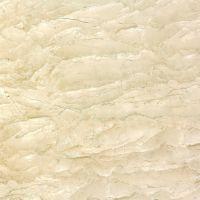 大理石地砖8YY022(写字楼专用瓷砖)
