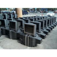 广州酒店回收(图)_餐厅设备回收_深圳回收