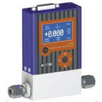 杜威供应DFC系列气体质量流量控制器/流量计厂家价格