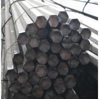 首钢Q235机械制造专用冷拔六角钢