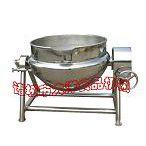 供应夹层锅/炊事机械/食品夹层炒锅