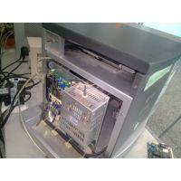 现热销_天瑞仪器EDX1800真空系统—天瑞仪器EDX2800流气系统