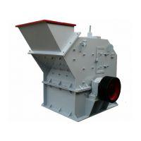 科帆供应100吨建筑制砂设备工艺 高标准建筑用砂制砂机【价格】