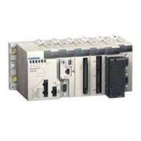 供应TM200RSRCEMC施耐德PLC/可编程控制器全国代理现货销售