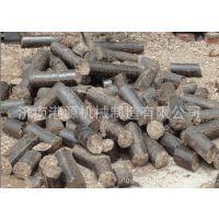 福建客户时产1-1.5吨环模木屑颗粒机组 生物质燃料颗粒机