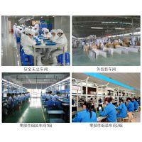 寻找中国权威机构评选的净水器十大品牌排名厂家