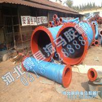 河北胶管景县胶管 橡胶管胶管价格 胶管型号胶管厂家衡水胶管