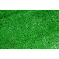 人造草坪真草坪幼儿园草坪人工草皮/仿真塑料草坪地毯草坪批发