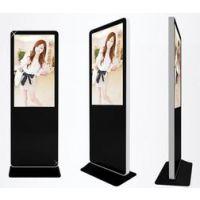 深圳LCD广告机与其他液晶显示器的区别有哪些