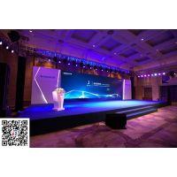 广州专业演出团队,广州创意节目表演团队,广州表演团队,高端演出团队,广州专业演出公司