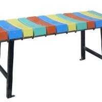 兰州餐桌椅订做 高档餐桌椅推荐