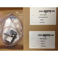 德国EPRO卡件MMS系列MMS6210 MMS6310 MMS6110