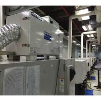 工业油烟净化器/轧机油烟净化设备