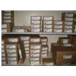 供应HC353S-A51/HC453S-A51原装标配