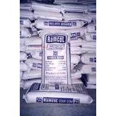 供应食品级瓜尔豆胶 西安瓜尔豆胶厂家直销