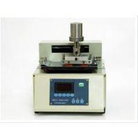 MCJ-1摩擦脱色仪
