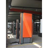 思达高科供应安全带安全网专用电子拉力试验机