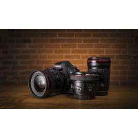 厦门高价上门回收单反相机数码相机镜头佳能尼康索尼