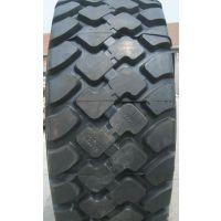 出口轮胎1800R25 钢丝工程轮胎18.00R25 YASHINE