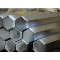 郑州304材质不锈钢六角棒