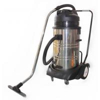 供应 VA80 欧洁 吸尘吸水机 真空吸尘器