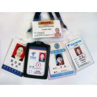 考勤IC卡哪里做,做考勤IC卡多少钱,做考勤人像IC卡厂家