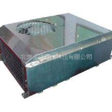 模糊控制变频机车空调器价格 JK5.0-DBP-03