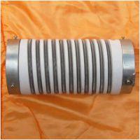 1000W/150Ω高压阻尼电阻电除尘器专用阻尼电阻