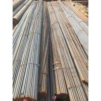 西南地区长期供应济钢60Si2Mn弹簧钢【航宇特钢】,可切割、分零