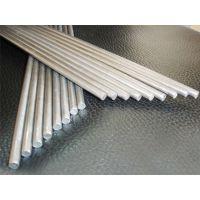 进口SKS3小圆棒 拉光SKS3钢材 高耐磨SKS3模具钢 圆棒 现货批发