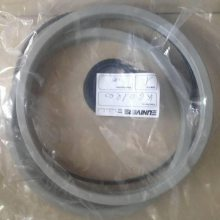 UNIVER气缸密封件KG0110,UNIVER密封圈