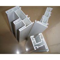 PVC型材配方分析,PVC管成分检测