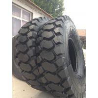 现货供应 13.00R25 全钢丝轮胎 卸载卡车轮胎 厂家直销