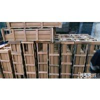 成都温江区运送电动车货运部家具冰箱洗衣机托运物流